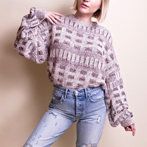 fbe89123dd80 Vintage Sweaters